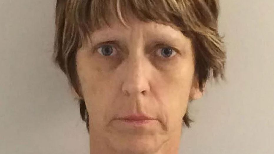 Bonnie Liltz was sentenced in 2016 after pleading guilty to involuntary manslaughter in the death of her adult daughter.