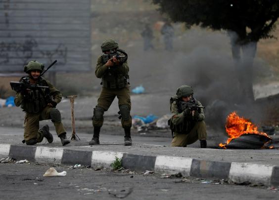 gaza-protests1.jpg