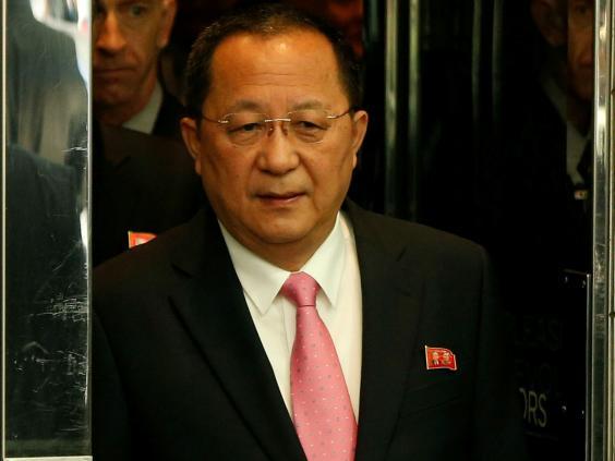 korean-minister.jpg