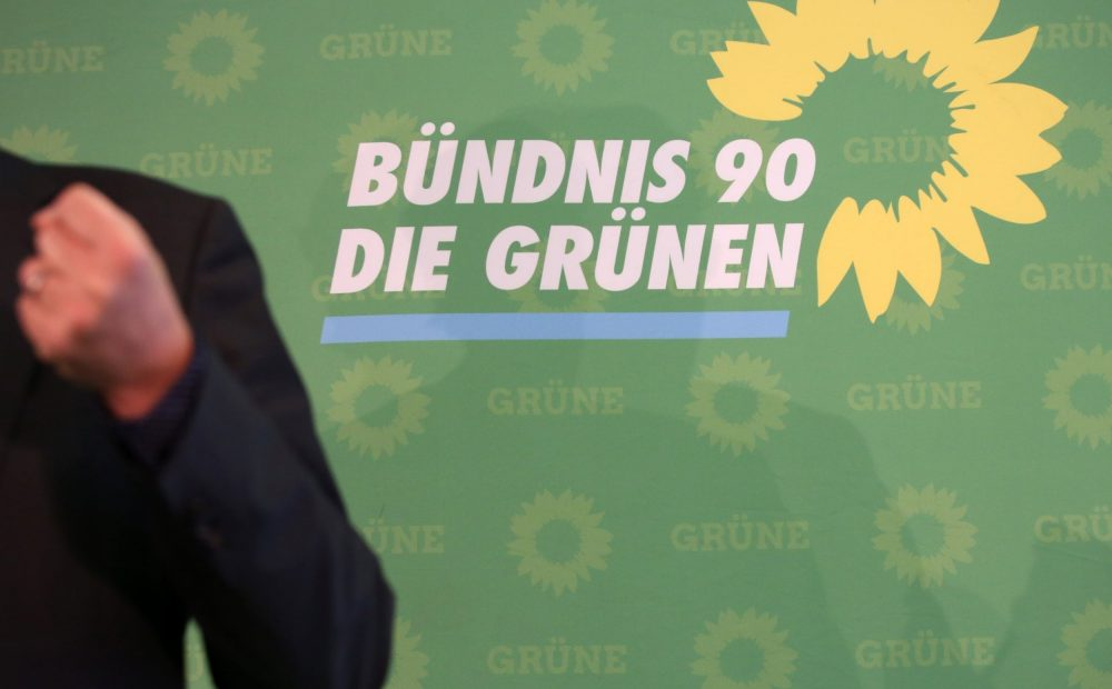 How Green parties are on the march after big wins across Europe 5