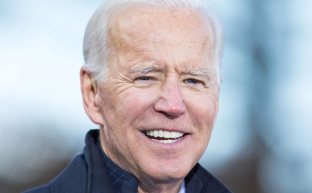 North Korea calls Joe Biden a 'rabid dog' nearing death 2