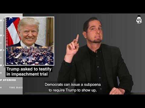 February 4 political news briefs